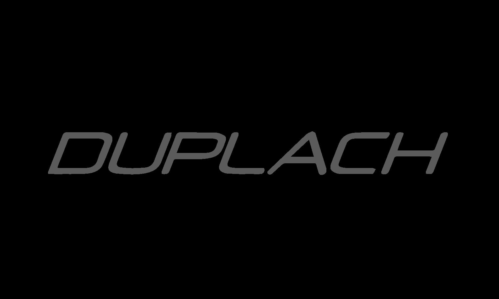 Duplachs-logo
