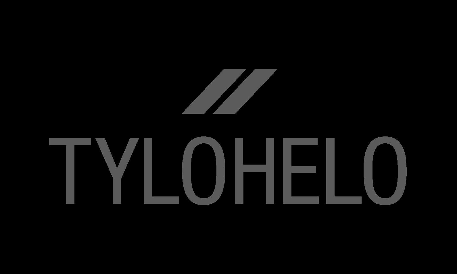Tylohelo-Logo