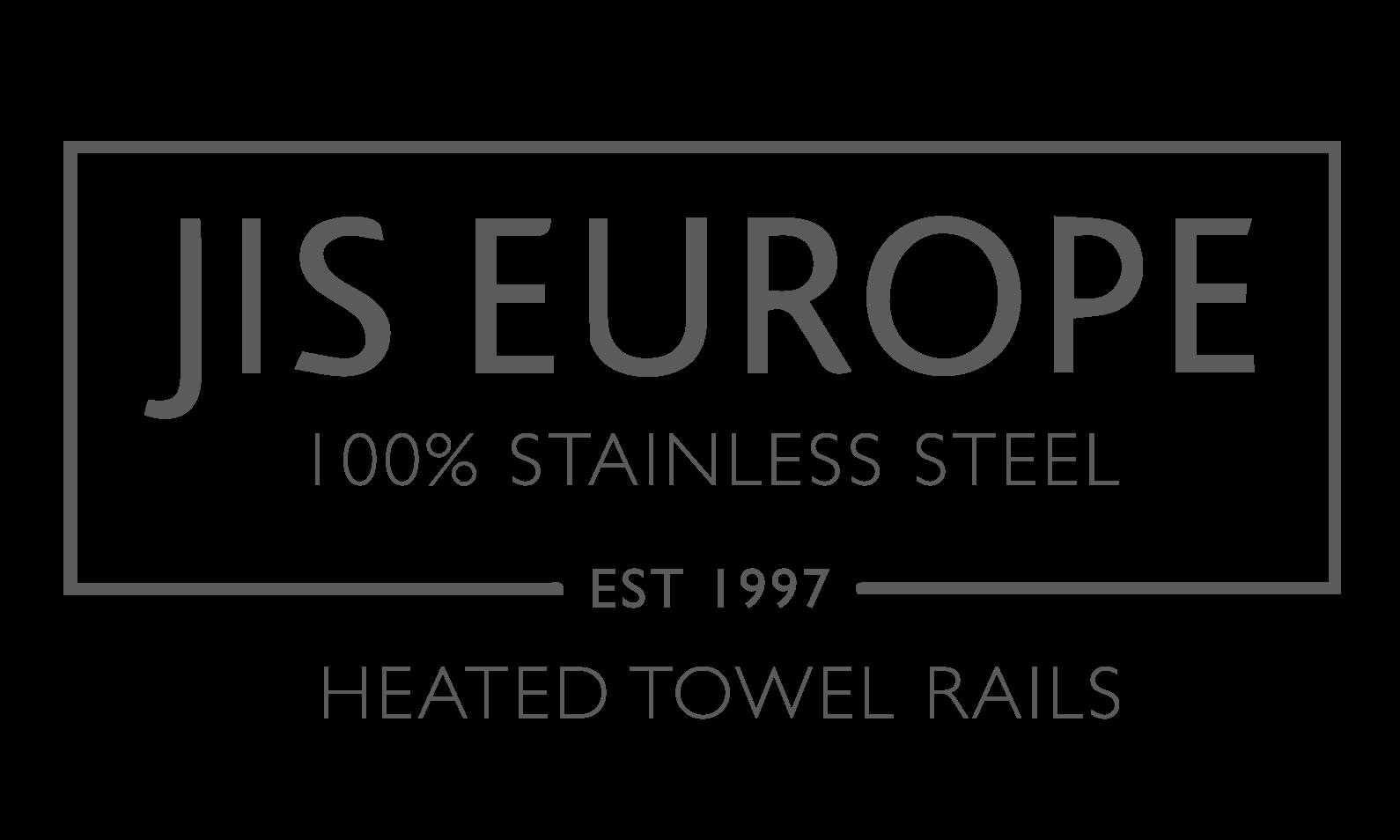 JIS europe logo