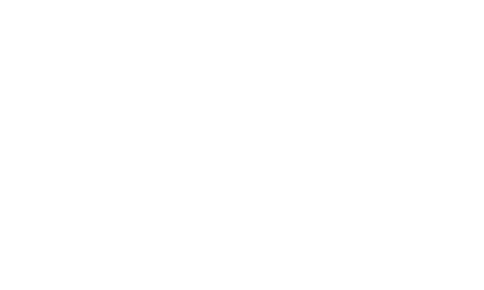 live magazine logo in white