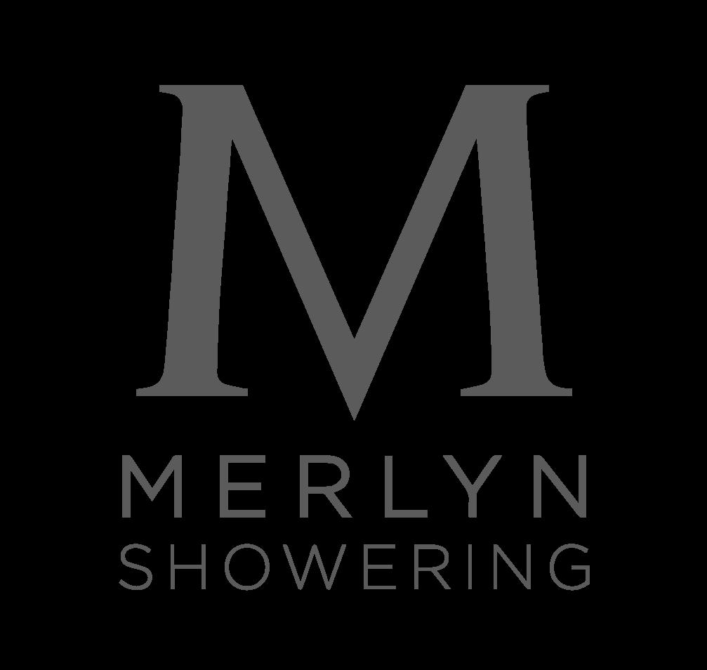 merlyn sqaure