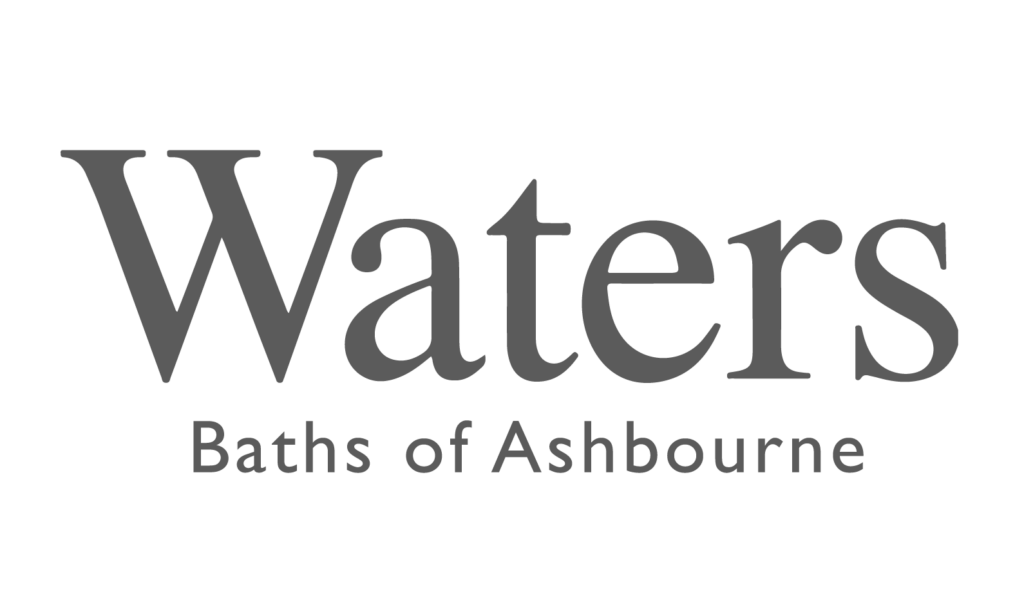 waters of ashbourne logo