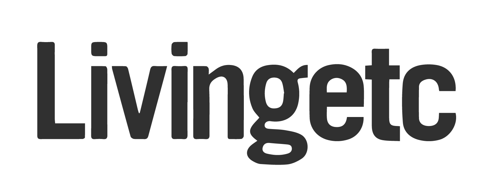 living-etc---thinner---black-logo