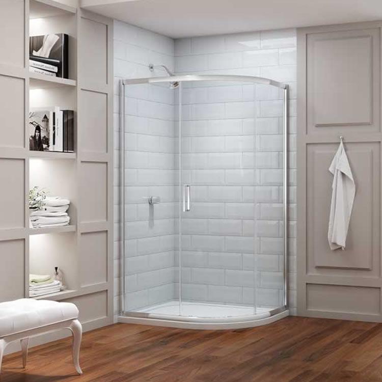 merlyn 8 series shower door
