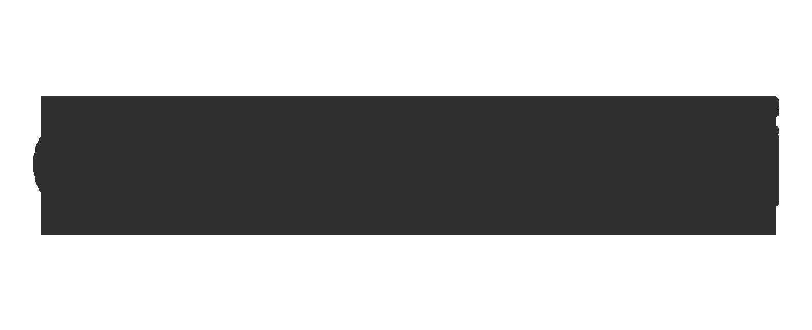 designerati logo black