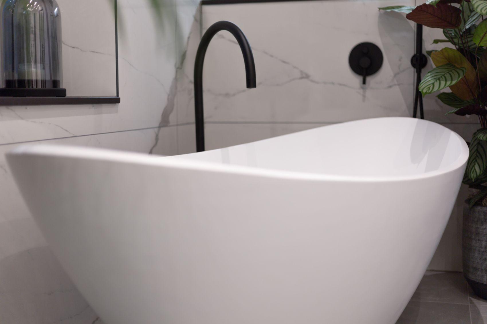 joes horizontal image bathrooms bath