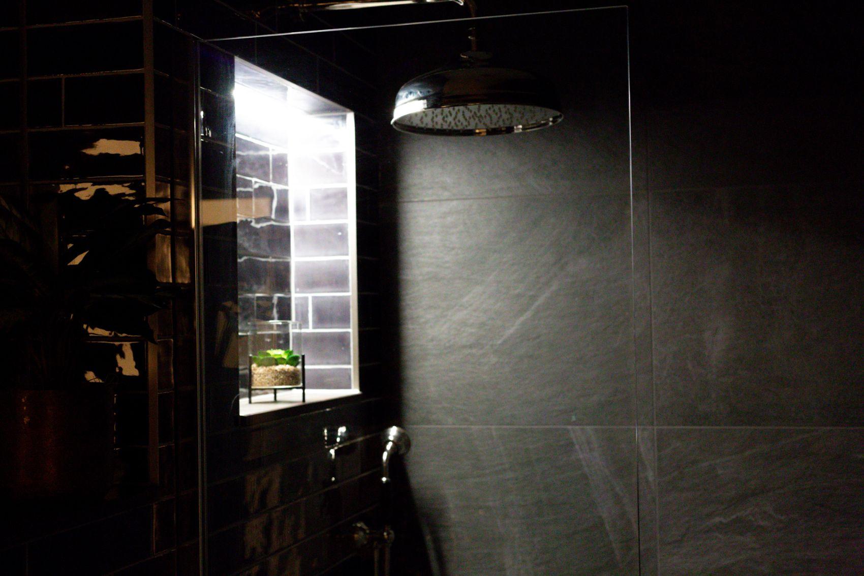 joes bathroom ensuite shower