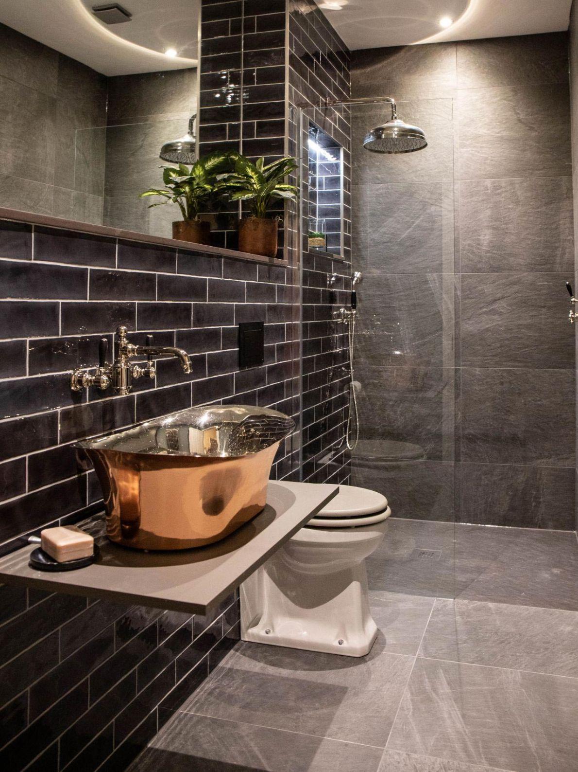 joes bathroom case study cover photo